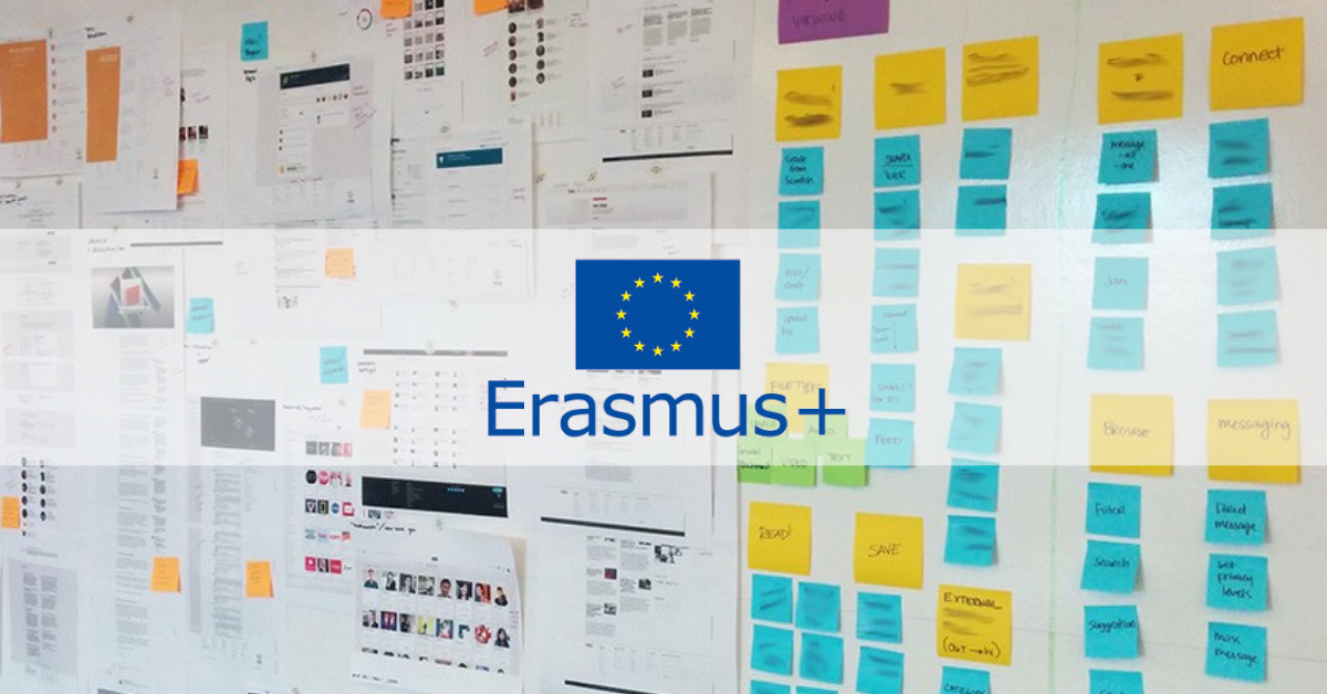 Erasmus+ trening Learning Impact for YOU(TH)