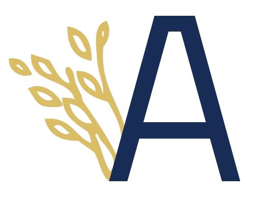 Fondacija ARKA