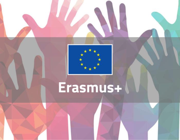 """Poziv za učešće na treningu """"HUMAN"""" u Litvaniji"""