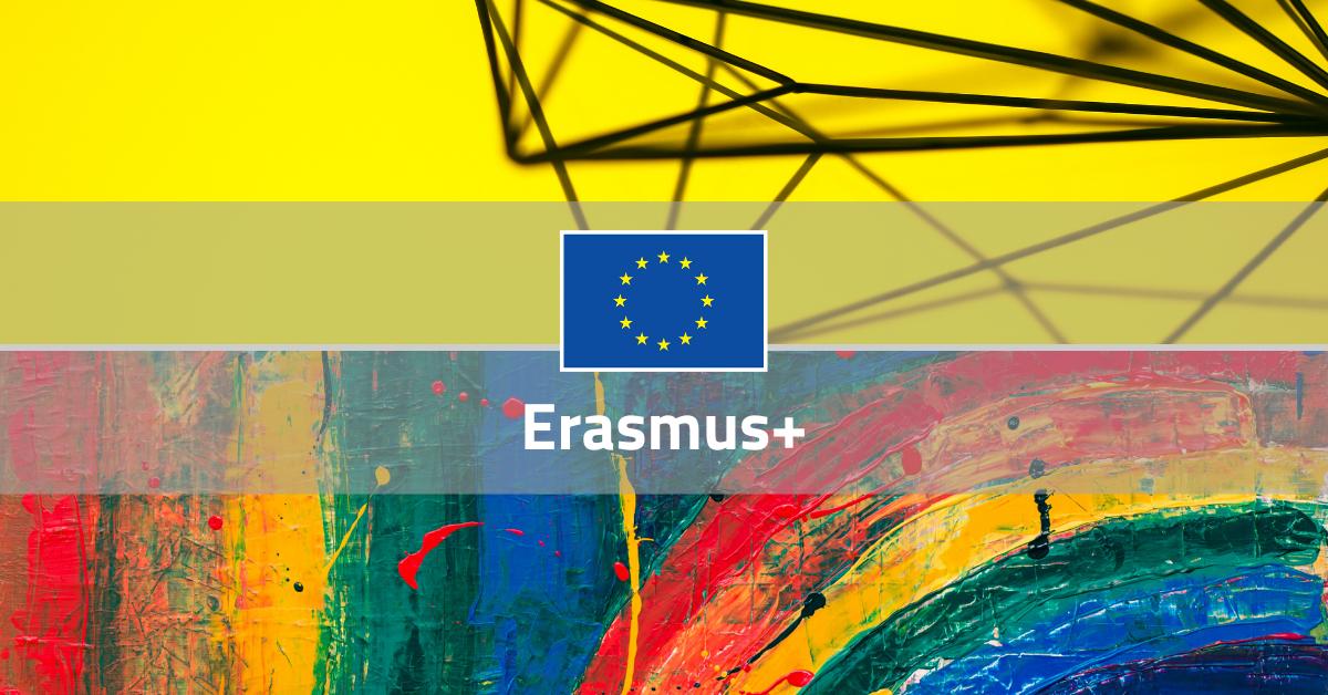 Prijavi se za Erasmus+ trening u Poljskoj!